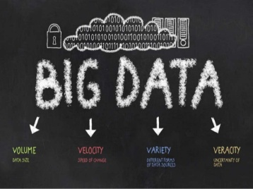 big-data-the-5-vs-everyone-must-know-1-638